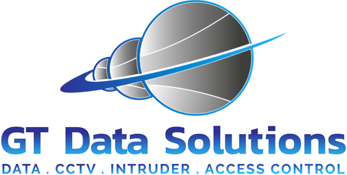 GT DATA SOLUTIONS